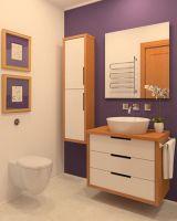 veidrodziai_vonios_kambariui_006