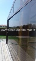 terasu_stiklinimas_0013