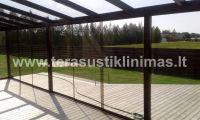 terasu_stiklinimas_0016