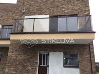 stiklo_tureklai_007