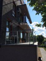 stiklo_tureklai_014