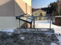 stiklo_tureklai_015
