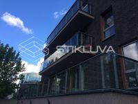 stiklo_tureklai_024